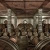 Итальянские винные дома, которые производят лучшие итальянские вина