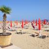 Gfk подсчитал, во сколько обойдется отпуск в Италии