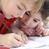 Возвращение в школу: Апулия и Кампания откладывают начало занятий до 24 сентября