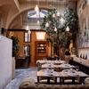 Флоренция: 10 адресов, где вы сможете насладиться тосканской гастрономией и вина