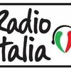 В Италии парламентарии предложили обязать радиостанции страны пускать в эфир мин