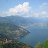 От Бергамо до озера Изео: в Италию прибывает первый туристический поезд с открыт