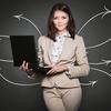 Международный экономический фонд: 61,5% работающих в Италии женщин не получают а