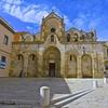В Лечче ввели единый билет для посещения самых важных барочных церквей города
