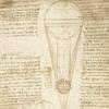 Во флорентийскую галерею Уффици приезжает Лестерский кодекс Да Винчи!