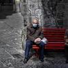 Лигурия - регион с наиболее пожилым населением