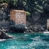 Самые красивые пляжи Лигурии, от Леванте до Поненте