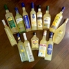 Лимончелло: тестируем итальянский лимонный ликер от лучших брендов