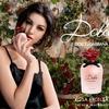 День святого Валентина: подарите ей ароматную частичку Италии...
