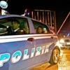 Рим: стрельба у дверей клуба в квартале Эур