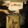 """Италия выиграла судебный процесс против сети испанских ресторанов """"Мафия"""""""
