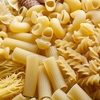 Паста: как выбрать действительно качественные макаронные изделия