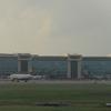 Рейс авиакомпании Ryanair Милан-Палермо совершил экстренную посадку из-за потери