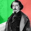 Что означают слова национального гимна Италии?