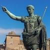 10 интересных фактов о Юлии Цезаре, которых вы (вероятно) не знали