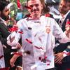 В кулинарном шоу МастерШеф Италия 7 победил молодой итальянец