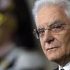 Интернет-троллинг: в Италии начали расследование в отношении веб-нападений на пр