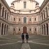 Опубликован рейтинг 2016 лучших университетов мира