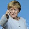"""Итальянка в интервью немецким СМИ: """"Иммиграционная служба поставила мне ультимат"""