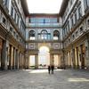 Уффици, Палаццо Питти и сады Боболи: календарь бесплатных посещений в 2019 году