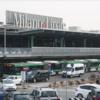 Миланский аэропорт Линате закрывается на три месяца, но авиакомпании продолжают