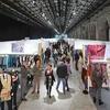 Выставка ModaPrima - весна-лето 2013 во Флоренции