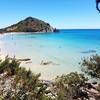 15 самых красивых пляжей Италии - 2018