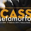 В Милане началась крупная выставка Пикассо