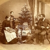 Новый год в Италии: древние традиции и суеверия коренных миланцев