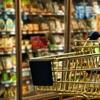 От пиццы до парикмахера: как повысятся цены в Италии при повышении НДС