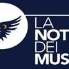 """19 мая в Италии состоится ежегодная инициатива """"Ночь музеев"""""""