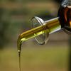 Оливковое масло: в этом году производство в Италии сократится в два раза