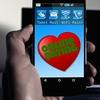 """Кассационный суд Италии: """"Если муж просматривает сайты знакомств, это измена"""""""