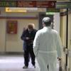 Жительница Ливорно добилась выплаты моральной компенсации от врача, который наз