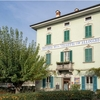 Gambero Rosso 2021, вот путеводитель по лучшим тавернам Италии