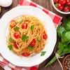 """Где поесть в Риме: 10 лучших ресторанов """"low-cost"""" для любителей итальянской пас"""