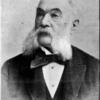 Пеллегрино Артузи, «отец» современной итальянской кухни родился 200 лет назад