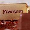 Исторический кондитерский бренд Pernigotti сворачивает производство