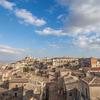 Borgo dei Borghi 2018: титул самого красивого малого города Италии получил Петра