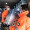 Италия ожидает 7 млн. доз Pfizer к концу июня