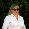 Валерия Пиффари - Иммиграция в Италию