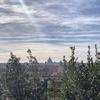Римские загадки: бюсты холма Пинчо