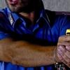 Маттео Сальвини объявляет: в июне все сотрудники правоохранительных органов Итал