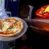 В Италии владелец ресторана порекомедовал женщине, страдающей эпилепсией, не пос