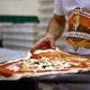 17 января - Всемирный день пиццы!