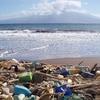 Итальянские пляжи наводнены отходами