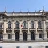 В Миланском политехническом институте иностранным студентам не выдают диплом бе