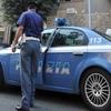"""В Казерте итальянцы открыли стрельбу по мигрантам с криками """"Да здравст"""