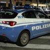 В Римини беженец ранил ножом 5 человек: арестован