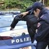 Полиция Милана арестовала фальшивого таксиста, изнасиловавшего канадскую туристк